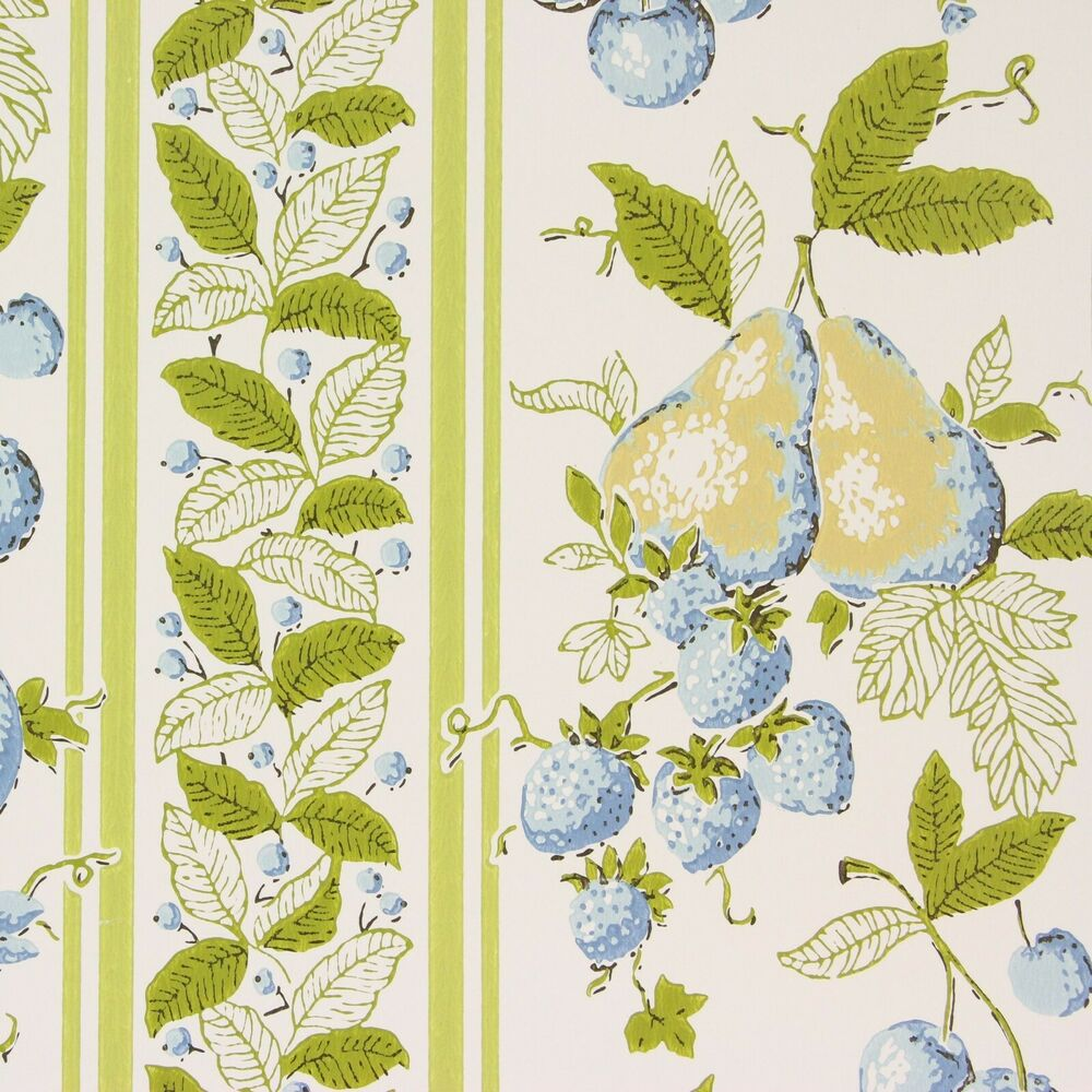 1970s vintage wallpaper retro - photo #39