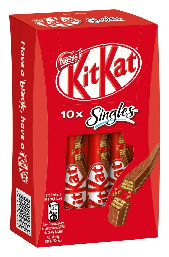 kit kat executive summary Executive summary this project gives and introduction of the company nestlé  and aims at providing detailed information of one of its famous product kit kat.