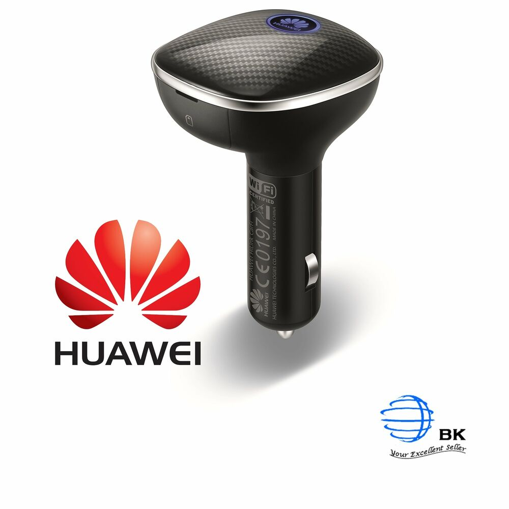 huawei carfi e8377 hilink lte automobile wifi car hotspot 4g lte 150mbps router ebay. Black Bedroom Furniture Sets. Home Design Ideas