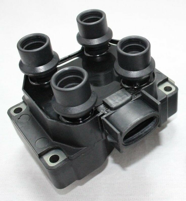 ford focus ignition coil ebay