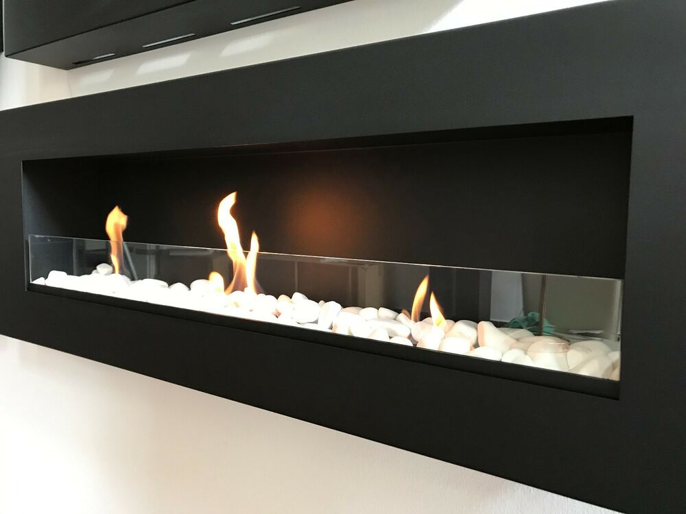 bio ethanol kamin wandkamin kamin gelkamin mit glasscheibe. Black Bedroom Furniture Sets. Home Design Ideas