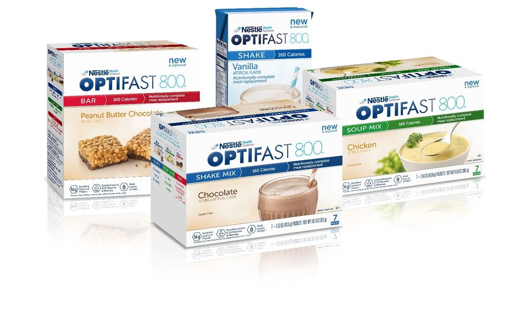 Optifast.nestlenutritionstore.com