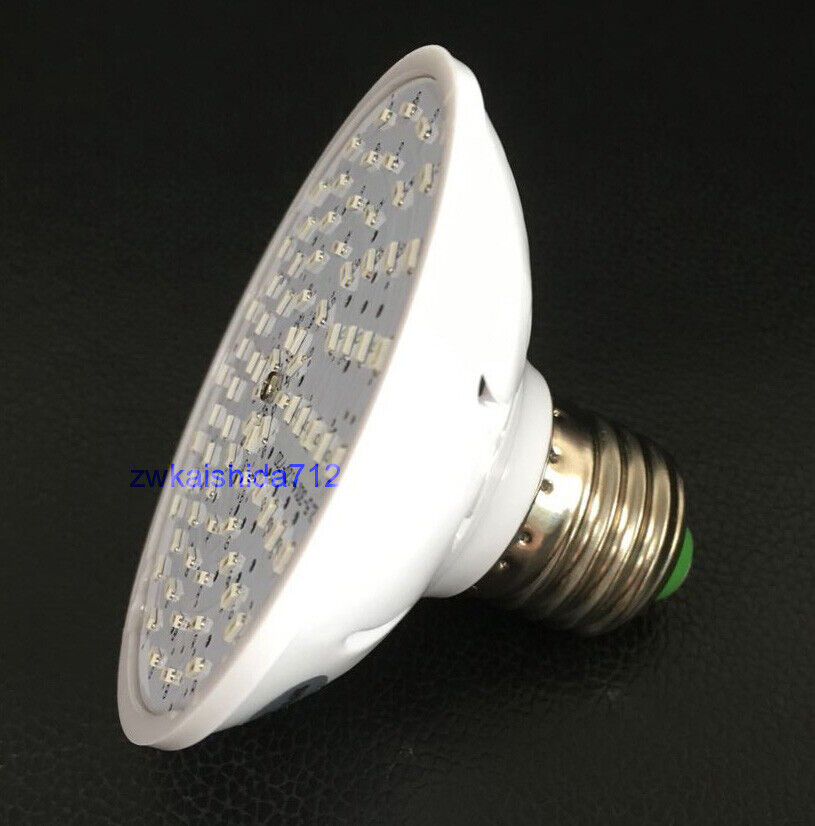 Led Swimming Pool Light Smd72leds 4 5w Rgb Replace For