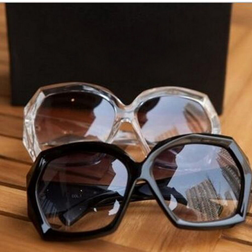 bd5de47a3894 Where To Buy Old People Sunglasses