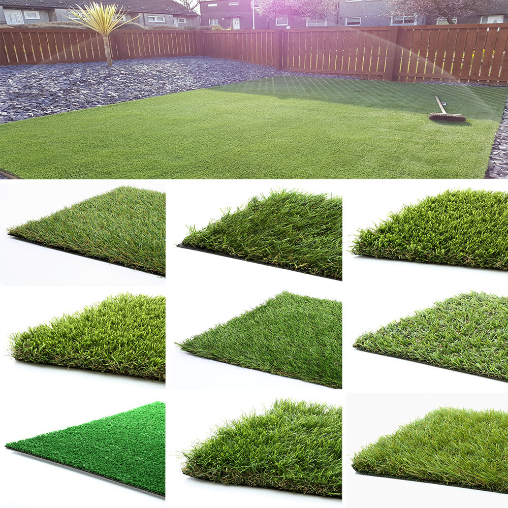 Sweet Garden Artificial Grass  Ebay With Lovely Artificial Grass Astro Turf Cheap Realistic Natural Green Lawn Garden  Carpet New With Adorable Williamsburg Busch Gardens Also Designer Garden Furniture Uk In Addition Childrens Gardening Tools And Garden Wooden Furniture As Well As Orchard Garden Centre Opening Hours Additionally Secret Garden Party Address From Ebaycouk With   Lovely Garden Artificial Grass  Ebay With Adorable Artificial Grass Astro Turf Cheap Realistic Natural Green Lawn Garden  Carpet New And Sweet Williamsburg Busch Gardens Also Designer Garden Furniture Uk In Addition Childrens Gardening Tools From Ebaycouk
