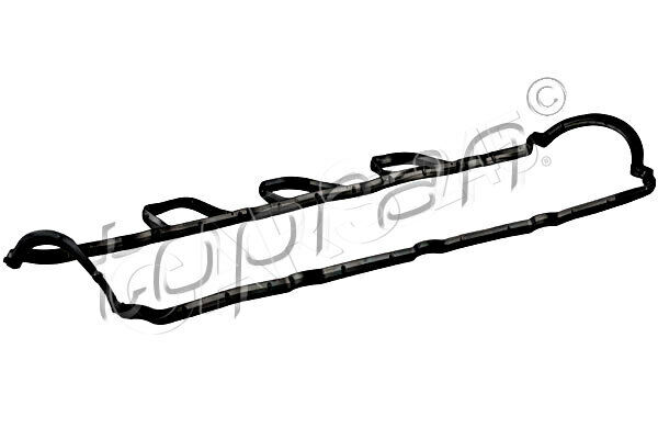 Seal Gasket For Rocker Cover Fits Dacia Logan Mercedes Renault