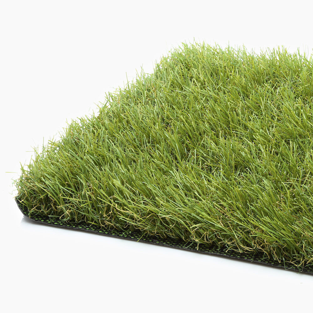 27mm thickness - quality artificial grass  astro turf - florence