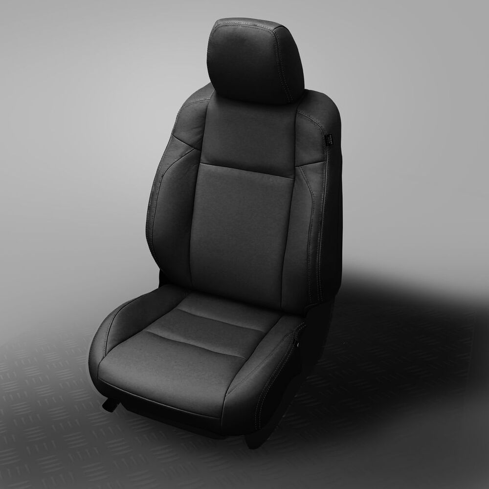 Where Can I Find Car Seat Covers