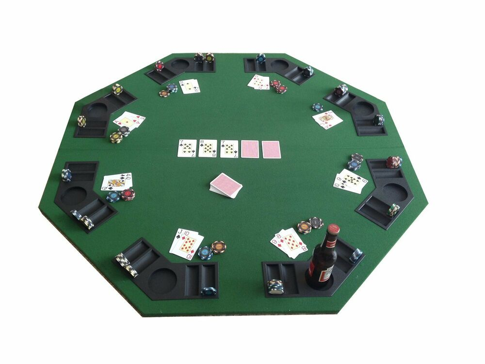 Craps army system