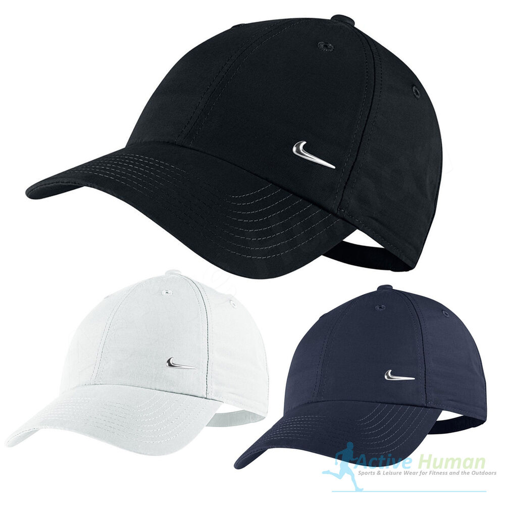 cappello air jordan uomo