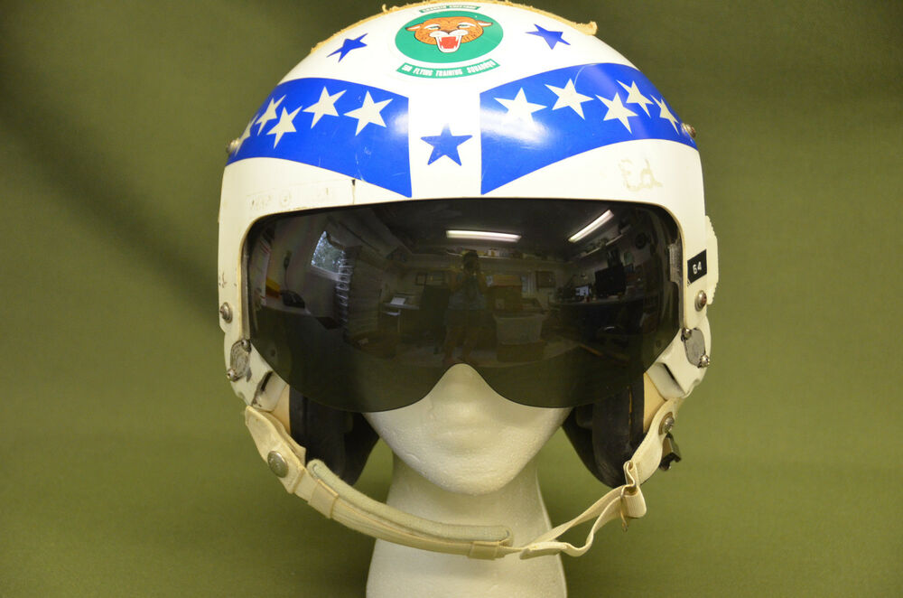 gentex helicopter helmets with 162042688170 on 311381761709856112 besides 62 Ld Project Regular Flight Helmet With Bose A20  munications besides Aviation Flight Helmets further Cd00312686ff98f7cd11011872fc2e0b additionally 96da9654dd29b30c3417a0d72a559106.