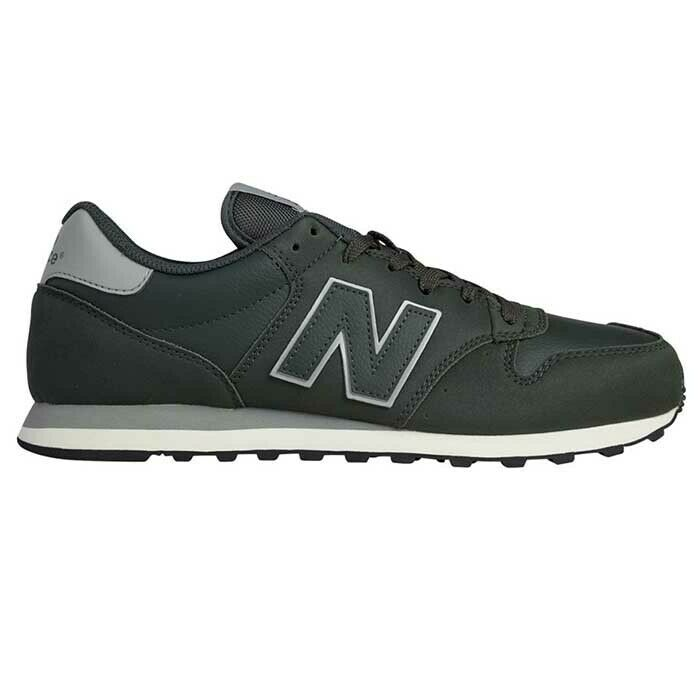New Balance GM500 SNEAKERS CASUAL art. GM500SKG