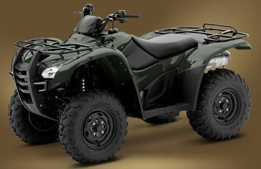 Dsc in addition S L additionally S L in addition Qbaclk Quadboss Arctic Cat Atv Lift Kits as well D My New Atv Guru Products. on 2010 honda rancher accessories