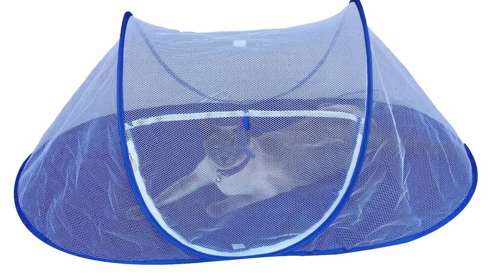 Portable Tent Enclosures : The cat house outdoor pop up pet enclosure tent catio