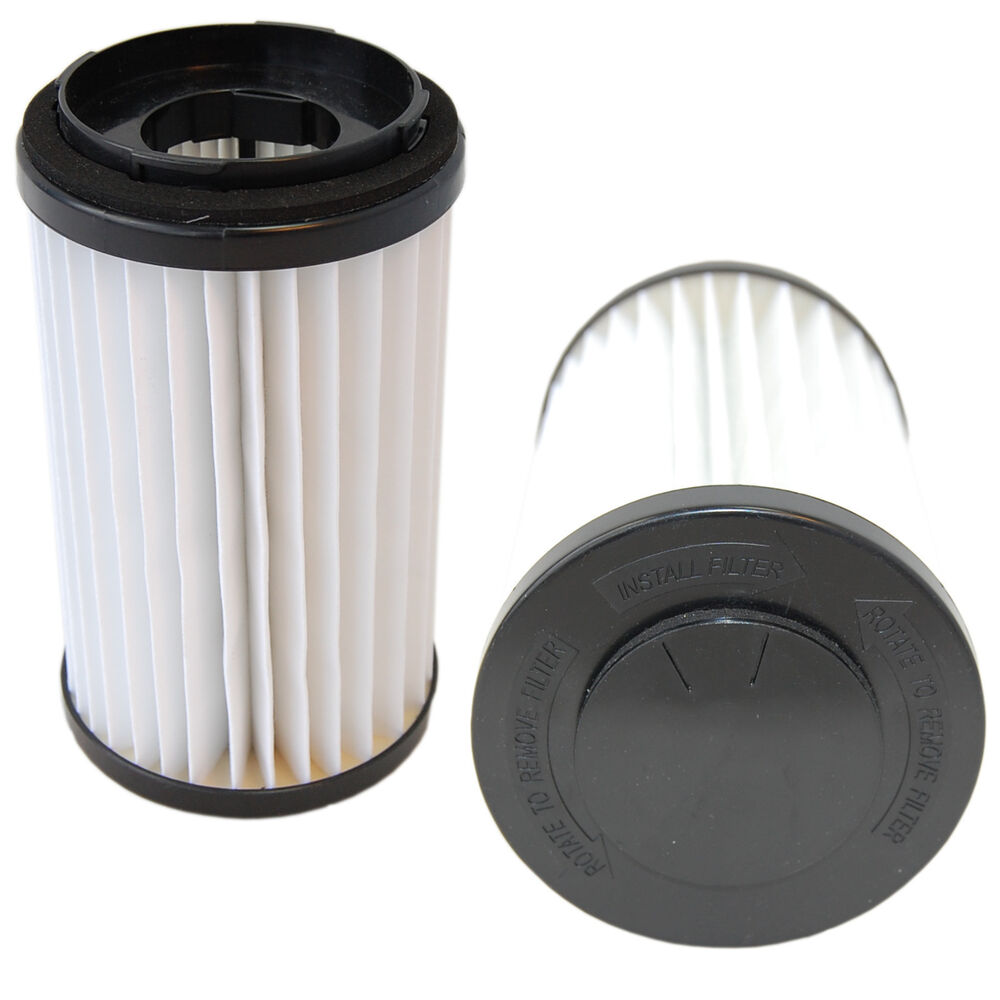 Washable Hepa Filter For Sears Kenmore 82720 82912 20