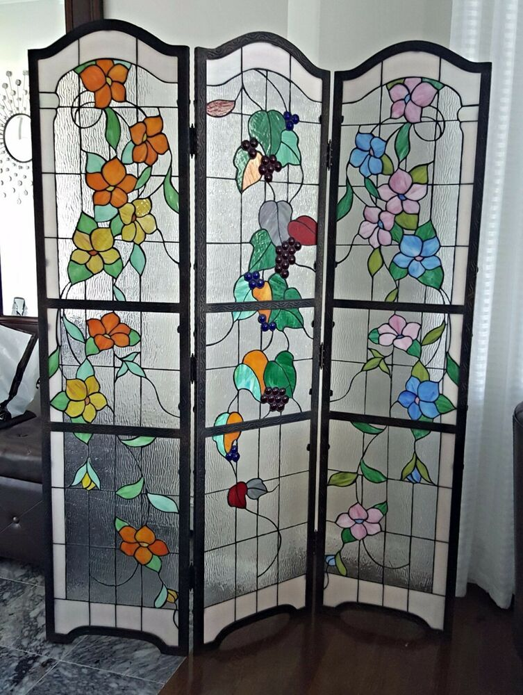 Meyda Tiffany Stained Glass Room Divider Custom Solid. Cheap White Kitchen Cabinet Doors. Country Kitchen Ideas White Cabinets. Dulux Paint For Kitchen Cabinets. 21st Century Kitchens And Cabinets. Modern Rta Kitchen Cabinets. Standard Kitchen Upper Cabinet Height. Kitchen Pantries Cabinets. Kitchen Cabinets Brooklyn Ny