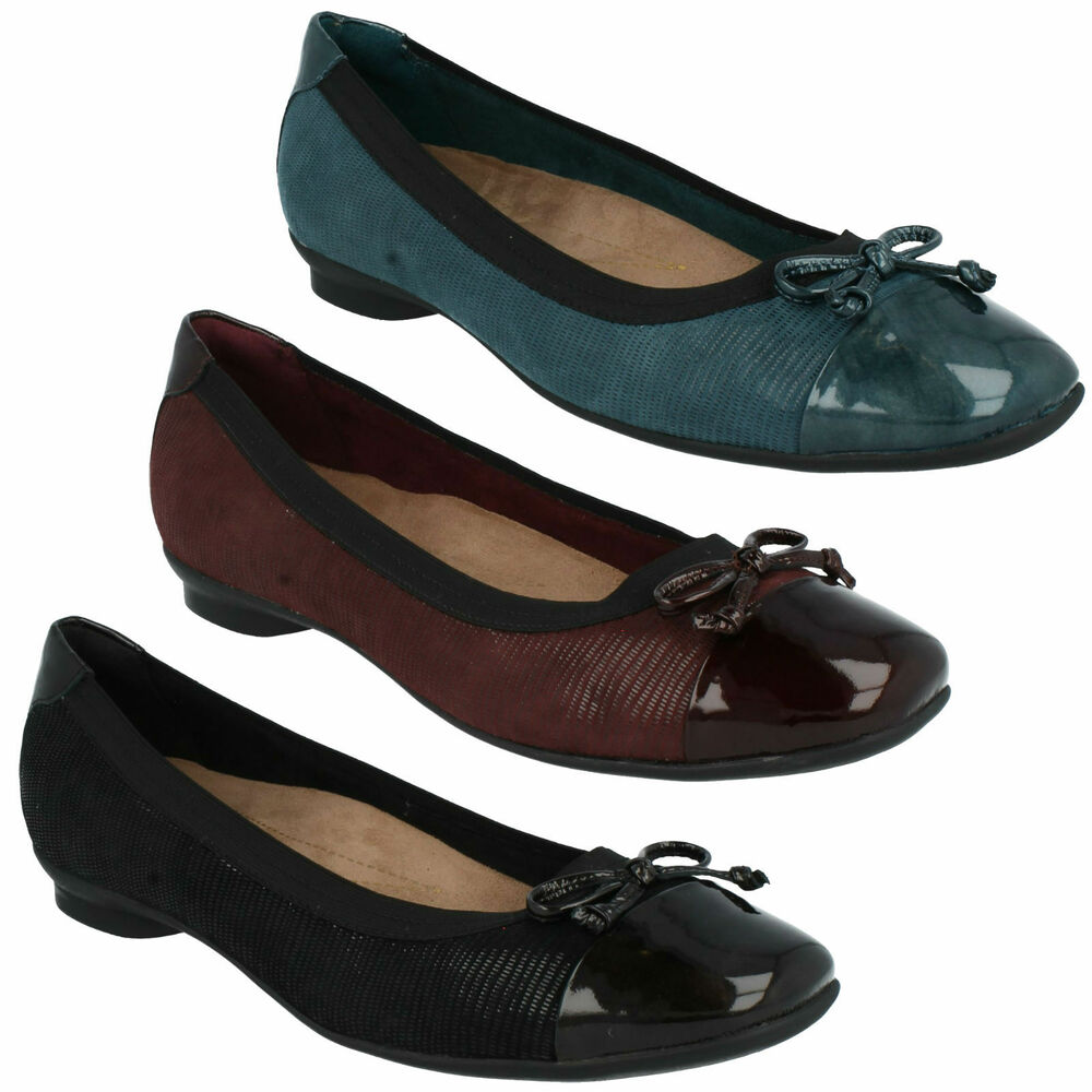 Buy Ted Baker Women's AZELINE Pump and other Pumps at yiiv5zz5.gq Our wide selection is eligible for free shipping and free returns.