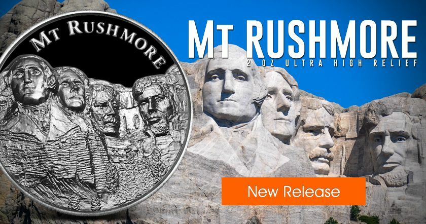 mount rushmore ultra or - photo #20
