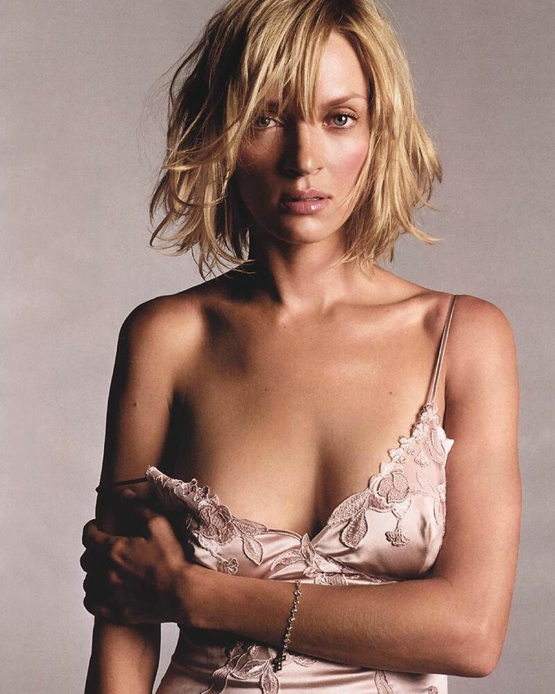 Hot Uma Thurman nudes (66 foto and video), Tits, Cleavage, Selfie, butt 2019