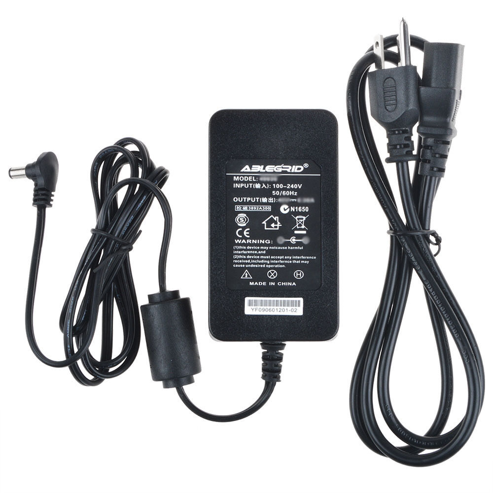 Generic Ac Adapter For Cisco 7975g 7941g 7942g Cp Pwr Cube