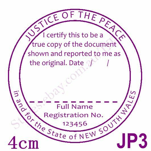 how to become a certified justice of the peace