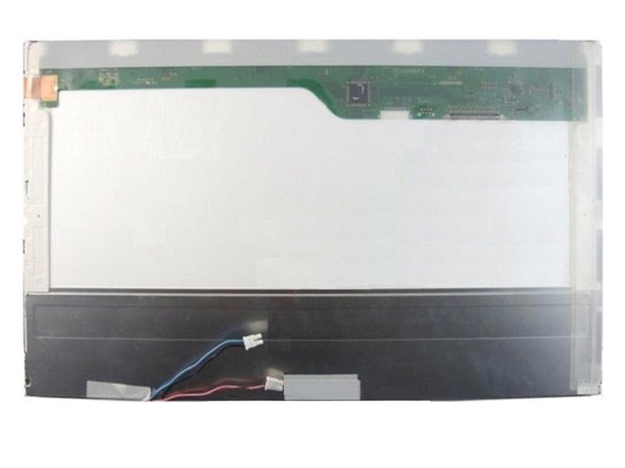 SONY VAIO VGN FW21Z DRIVERS FOR MAC