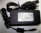 AC Power Adapter L1980-80001 HP scanjet N6010 7800 8270