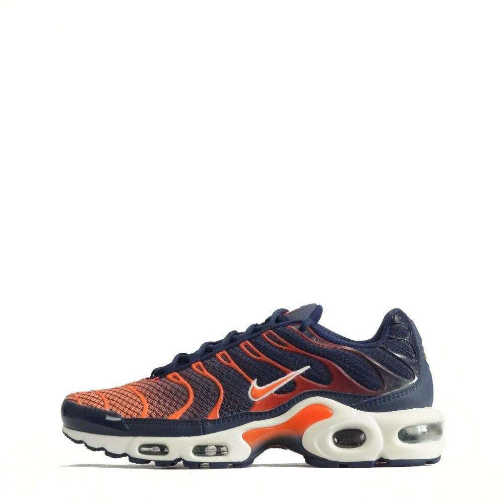 nike air max plus txt tuned tn mens unisex trainers shoes. Black Bedroom Furniture Sets. Home Design Ideas