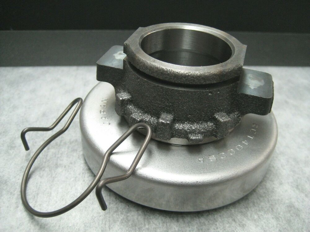 Clutch Release Bearing Amp Collar Assembly For 2003 2004