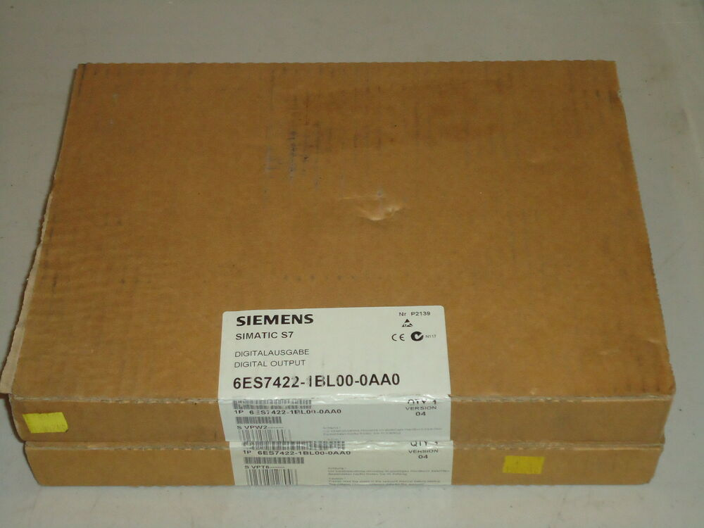 Siemens Safety Relay V23049-b1007-a231 V23049 B1007 A231 V23049b1007a231 24vdc Other Electronic Components