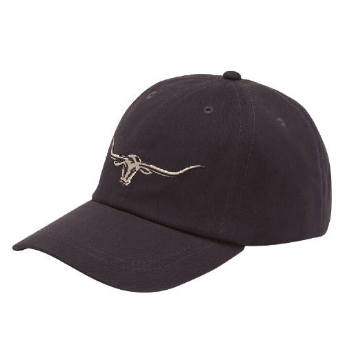 Find great deals on eBay for head cap. Shop with confidence.