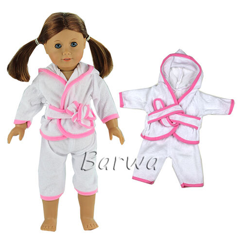 Cute Sleeping Clothes UK