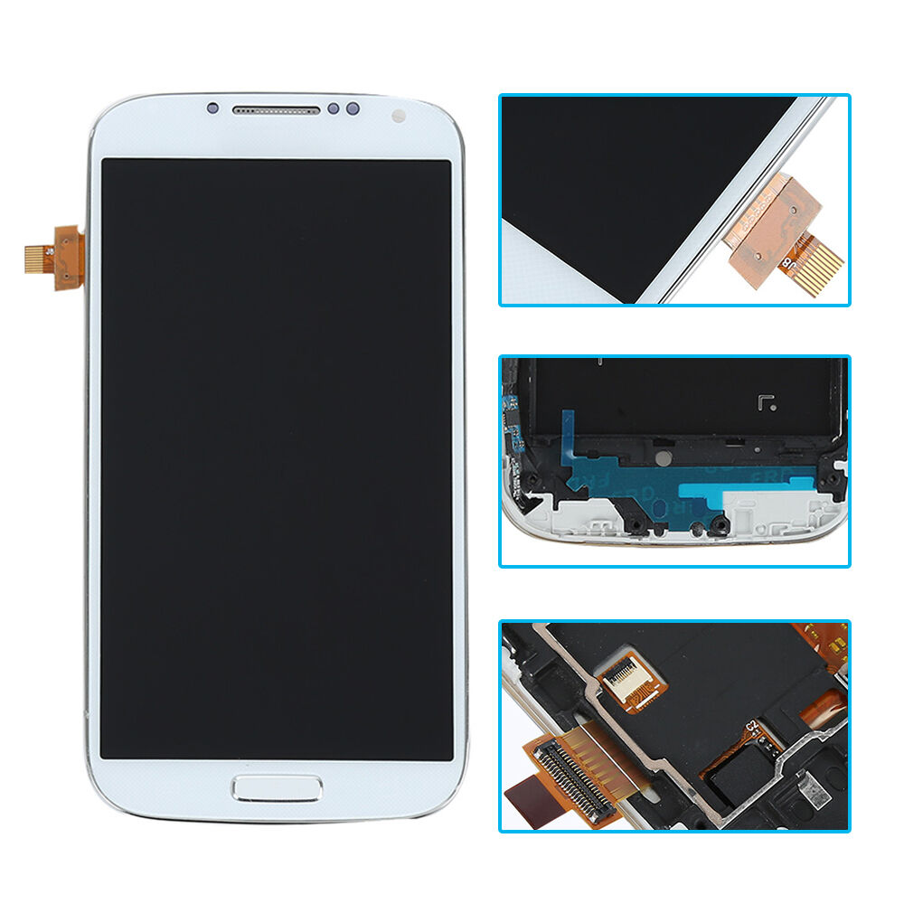 Original Black Iphone 6s Lcd Display Touch Screen Digitizer Replacement Parts Assembly Grade O also Galaxy Note 4 Replacement Screen Inspiring Ist Original Mobile Phone Battery For Samsung Galaxy Note 2 Ii Photography besides Lcd Digitizer For Samsung Wiring Diagrams additionally White Samsung Galaxy S3 Mini I8190 Lcd Display Touch Screen Digitizer Assembly Frame Grade R moreover Gps11010. on galaxy s4 digitizer