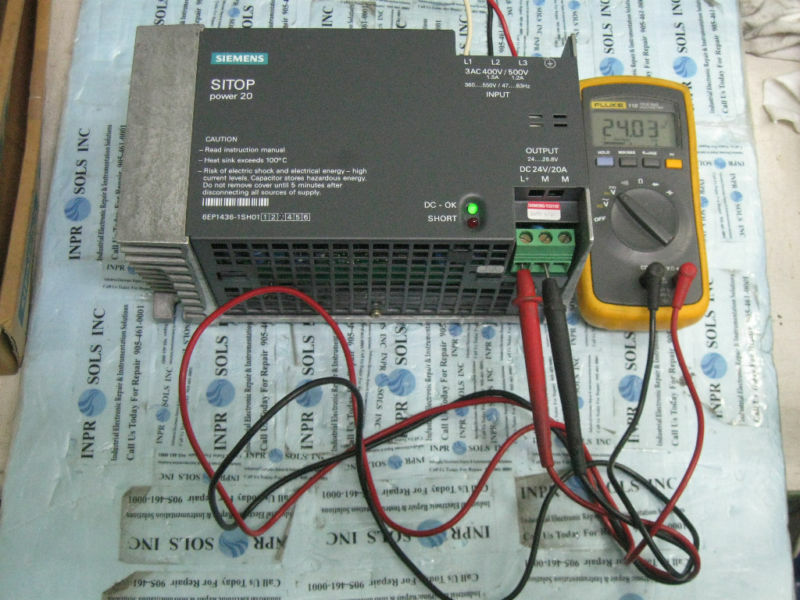 Circuit Diagram For 230 Vac 32 Amp 3wire 1phase International