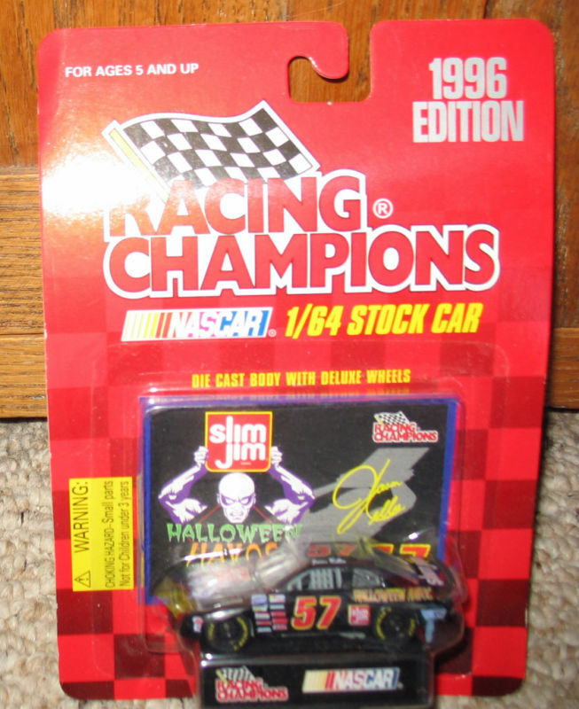 RACING CHAMPIONS 1:64 1973 Plymouth Cuda FUNNY CAR Prudhomme SNAKE RR sale *