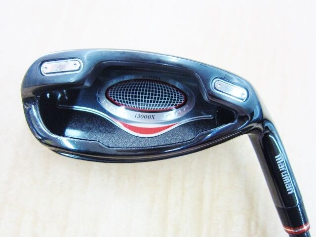 MARUMAN SHUTTLE i3000X 6pc R-flex IRONS SET Golf Clubs | eBay