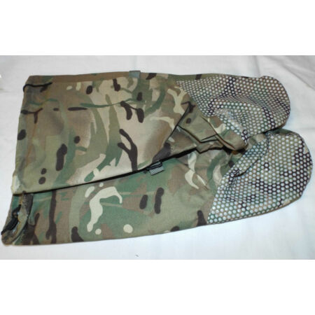img-MTP OUTER MITTENS GLOVES - Mutiple Sizes - Brand new , British army issue