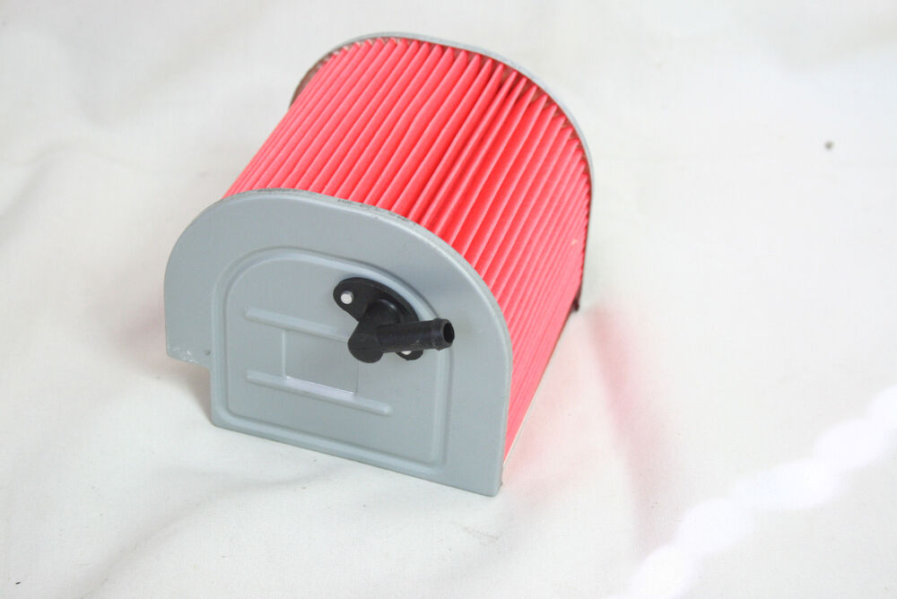 Breather Air Cleaner : Honda rebel replacement air filter cleaner breather