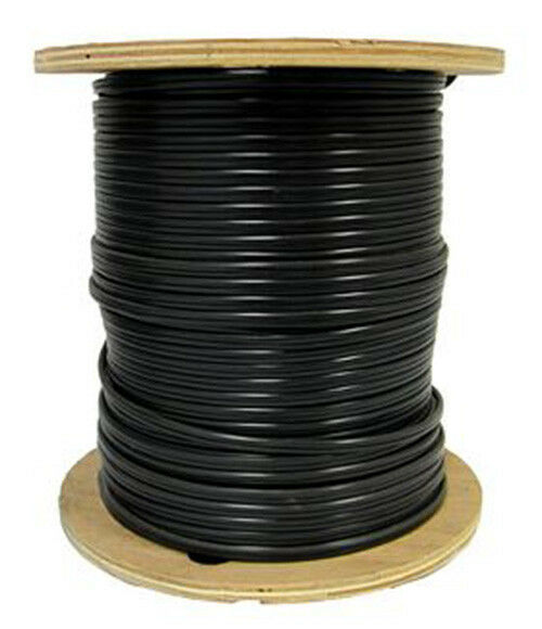 14  2 Underground Outdoor Landscape Lighting Cable Wire