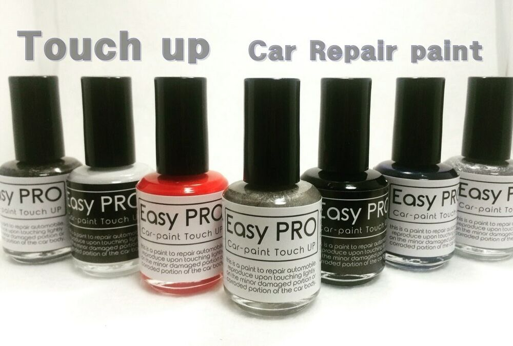 gm chevrolet touchup car repair paint code wa9260 victory red ebay. Black Bedroom Furniture Sets. Home Design Ideas