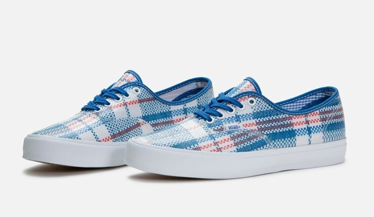 468326f597 Vans Syndicate Authentic Pro Alexis Ross