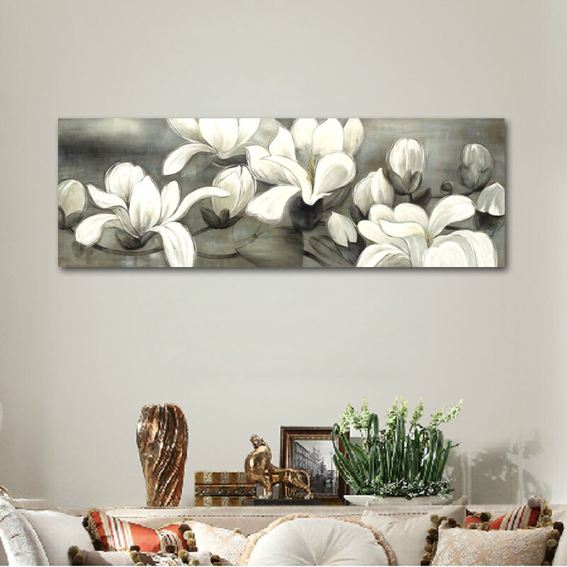 Large Painting Pictures Canvas Print Wall Art Home Decor