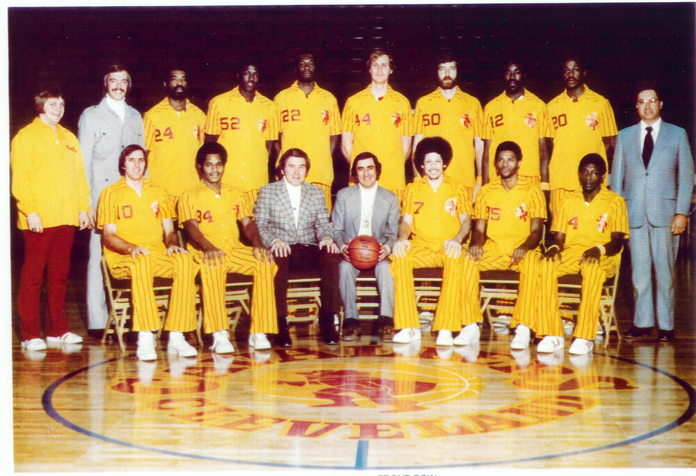 1974 Cleveland Cavaliers 8x10 Team Photo Basketball Ohio. Careers Under Criminal Justice. Pittsburgh Consulting Firms Rugged Pc Laptop. Life Annuities Calculator High Powered Laptop. Title Loans In Rock Hill Sc Lease Pos System. Large Industrial Ovens Business Model Website. Bachelor Degree In Hotel Management. Bankruptcy Attorney Vancouver Wa. How To Measure Window Size Kids Quality Care