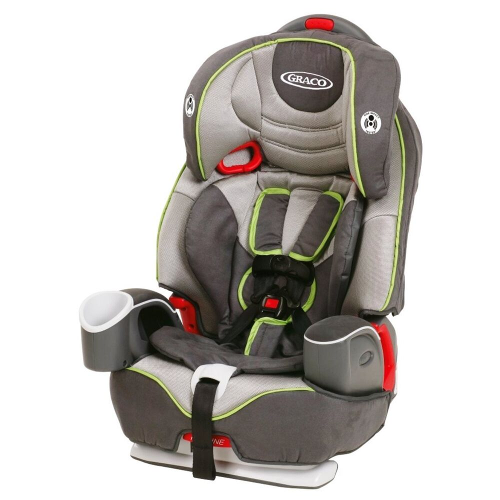 graco car seat harness up to 65 lbs graco get free image about wiring diagram. Black Bedroom Furniture Sets. Home Design Ideas