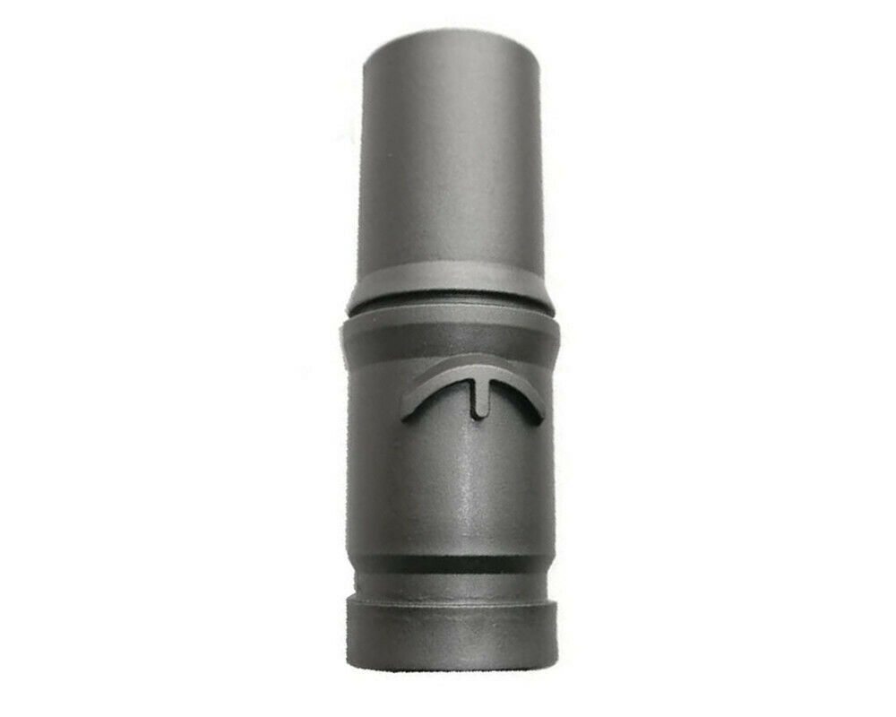 32mm vacuum cleaner tool adapter converter for dyson dc31. Black Bedroom Furniture Sets. Home Design Ideas