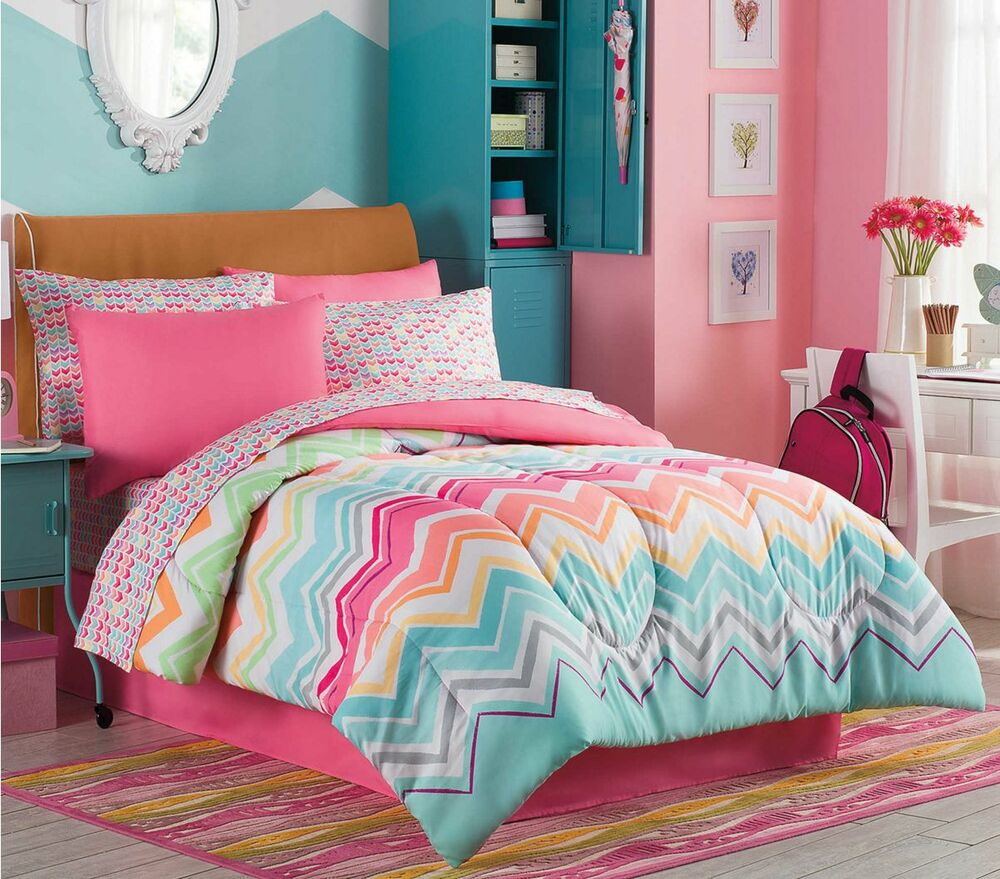 Home Design: September 2010 |Teen Bedding Sets For Fun