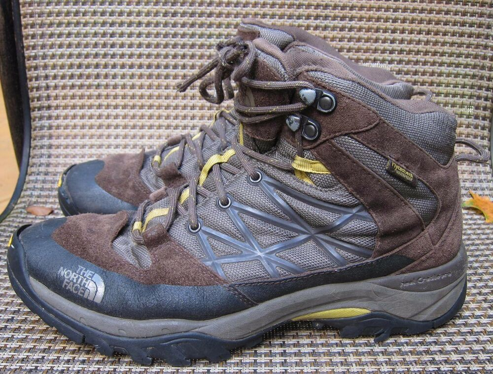 Mens Size  Safety Shoes