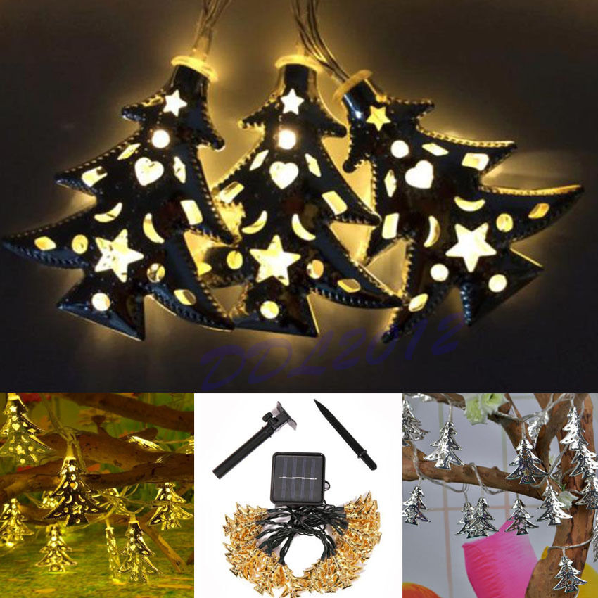 best 28 solar powered christmas tree lights outdoor. Black Bedroom Furniture Sets. Home Design Ideas