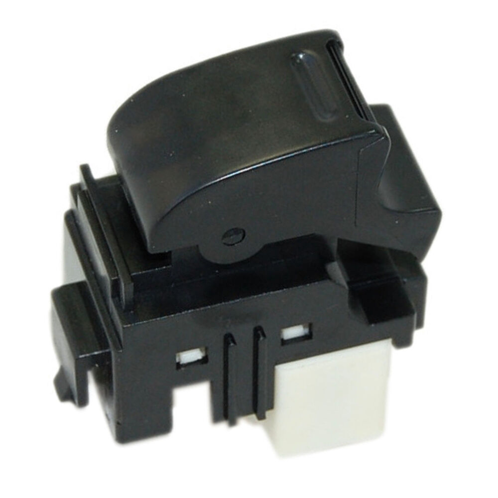 Passenger window switch for toyota 4runner camry echo rav4 for 1990 toyota 4runner rear window motor