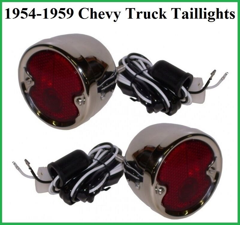 1950 Gmc Panel as well 3rd Brake Lights likewise 1958 1959 Chevrolet And GMC Pickup Truck Rear Fleetside Wheel Tub GM Truck in addition 22020256 also . on 1958 gmc truck